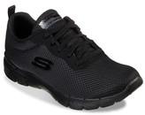 Skechers Flex Appeal 3.0 First Insight Sneaker - Women's