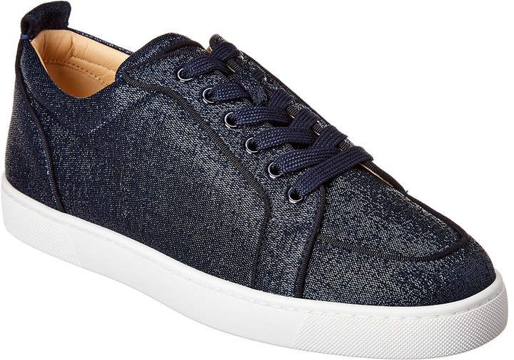 sports shoes 2b4ef e60a0 Rantulow Orlato Wet Glitter Sneaker