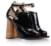 Carven Platform sandals