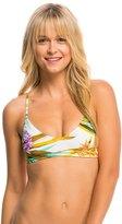 Body Glove Swimwear Waikiki Alani Bikini Top 8140119