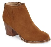 Sole Society Women's Eloise Bootie