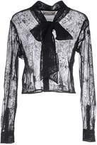 Moschino Shirts - Item 49220949