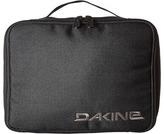 Dakine Lunch Box Accessory 5L