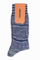 Missoni Space-Dye Socks