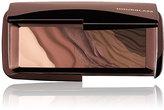 Hourglass Women's Modernist Eyeshadow Palette - Infinity