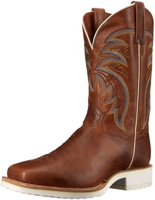 Dan Post Men's Cayenne Western Boot