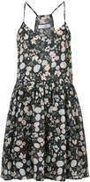 Anine Bing floral summer dress