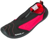 Speedo Women's Zipwalker 4.0 Water Shoes 8135914