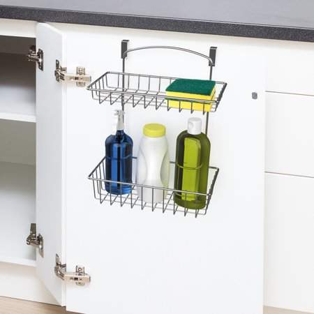 bathroom storage shelf shopstyle rh shopstyle com