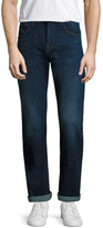 7 For All Mankind Pocket Brett Jeans