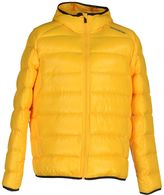adidas Down jackets - Item 41606194