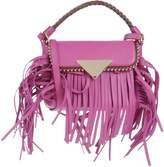 Sara Battaglia Handbags - Item 45354304