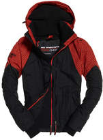 Superdry Arctic Intron Hooded SD-Windcheater