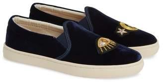 Soludos Celestial Sneaker