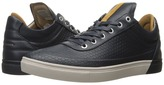 Mark Nason Canter Men's Shoes