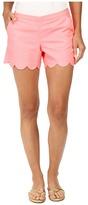 Lilly Pulitzer Magnolia Shorts