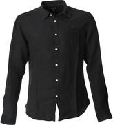 Woolrich Collared Shirt
