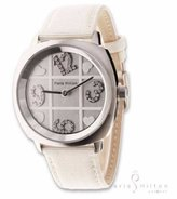 Paris Hilton Women's Round Collection watch .4356.99