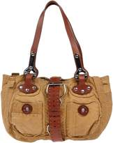 Jamin Puech Handbags - Item 45360098