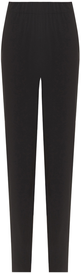Elizabeth and James Emmerson Trousers