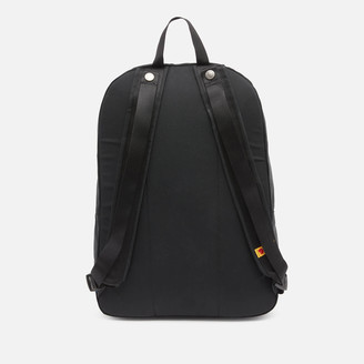 Fjallraven Women's Vardag 25 Backpack