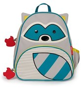 Skip Hop 'Zoo Pack - Raccoon' Backpack (Kids)