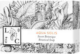 Le Couvent Des Minimes Le Couvent des Minimes Aqua Solis Botanical Soap 150g
