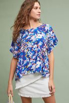 Maeve Milla Printed Top