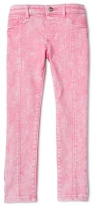 Wonder Nation Girls 4-18 & Plus Fashion Jeans