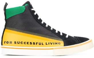 Diesel S-DVELOWS sneakers