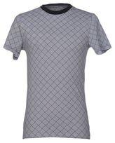 Christopher Raeburn T-shirt