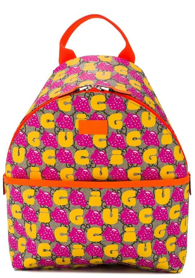 b24971ecedf7 Gucci Girls' Bags - ShopStyle
