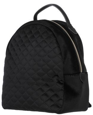 Tosca Backpacks & Bum bags