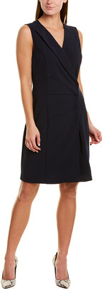 Nanette Lepore Nanette By Shift Dress