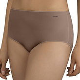 Jockey No Panty Line Full-Coverage Promise Brief 1372