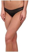 Stella McCartney Cherie Sneezing Bikini Brief Women's Underwear
