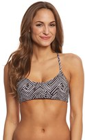 Carve Designs Women's Mia Bikini Top 8148939