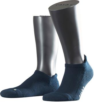 Falke Cool Kick Sneaker Ankle Socks