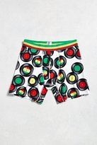 Urban Outfitters Record Boxer Brief