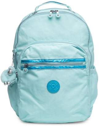 Kipling Seoul Laptop Nylon Backpack
