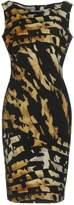 Satine Knee-length dresses - Item 34779222