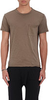 NSF Men's Paulie Inside-Out T-Shirt