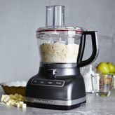 KitchenAid Food Processor with Commercial-Style Dicing Kit, 14 cup