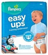 Pampers Easy Ups Boy's Training Underwear
