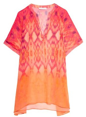 Heidi Klein Beach dress
