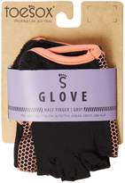 Yoga Mad Grip Gloves