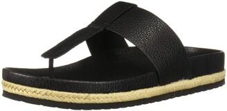 Vince Women's Avani Platform Sandal