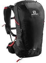 Salomon Peak 30 Backpack