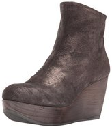 Coclico Women's Herbie Ankle Bootie