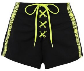 Roxy Beach shorts and trousers